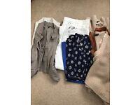 Size 14 Ladies clothes