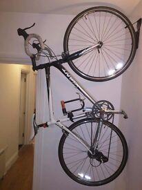 Giant SCR4 Mens Road Bike -58cm
