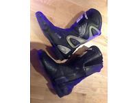 Gaerne Motorcycle Motorbike Boots