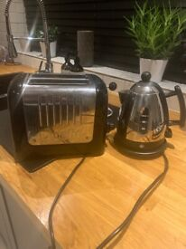 Dualit Kettle | in Pocklington, North