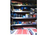 Welding Consumable Business For Sale