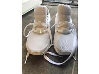 Adidas torsion 3.5