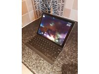 Google Pixel C - Superb Condition - with Keyboard - 32GB memory -