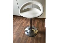 Kitchen stool FREE!