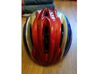 Free Cycling Helmet