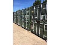 To Rent | Storage | Self Storage | Container Storage | Workshop | Unit | Land | Parking | Yard