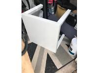 Coffee table Ikea
