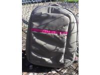 Belkin computer laptop rucksack