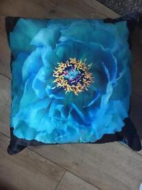 Brand new cushions