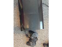 PlayStation3, Games & skylanders