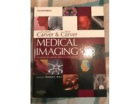 Carver & Carver medical imaging