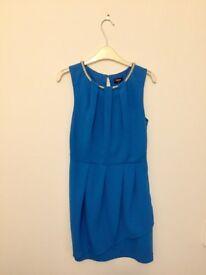 Oasis dress, size 10