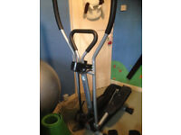 Beny Sports Infiniti Cross Trainer