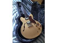 Gibson Epiphone ES335 Dot (Korean) & Hardcase -