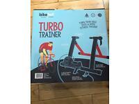 Bikehut Turbo Trainer
