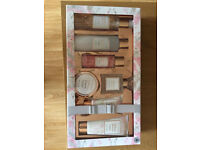 BEAUTY PRODUCTS BRAND NEW STILL IN BOX