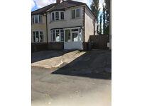 3 Bedroom House, Wednesfield, Wolverhampton WV11