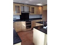 PROPERTY HUNTERS ARE PLEASED TO OFFER 2 MODERN ROOMS TO RENT IN CHADWELL HEATH £500PCM & £550PCM !