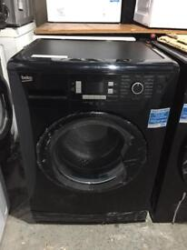 NEW-NEW* 8kg Beko A++ 1400rpm washing machine warranty included SALE ON TODAY washer PRP £299