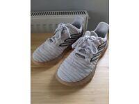 Adidas trainers, like new