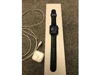 Iwatch series 1 42mm