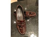 Russell & Bromley Keeble 3 loafer