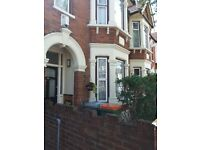Terraced House (2-bed) in Plaistow / East Ham