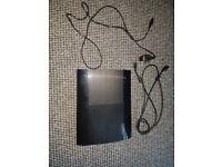 Playstation 3 Super Slim 12gb console fully working (please read description)