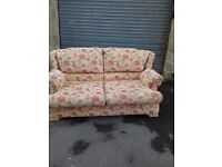 Comfy Quality Double SOFABED Great Condition FREE delivery Sofa Bed