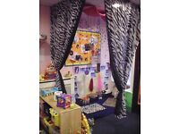 Childrens Day Nursery Equipment for 30+ place nursery