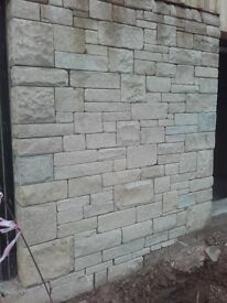 natural walling stone for sale