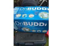 Jml dry buddie