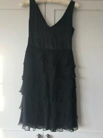 Monsoon Catalily Dress New with tags size 10