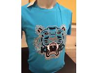 Designer tshirts 3