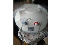 10litre water heater
