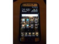 Samsung Galaxy S6 128Gb in Gold
