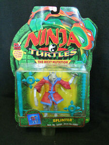 TMNT-Teenage-Mutant-Ninja-Turtles-Next-Mutation-SPLINTER-figure-SEALED-MOC