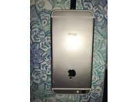 iPhone 6 - Gold 16gb UNLOCKED