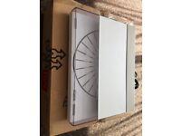 Bang & olufsen turntable 6500, rare white