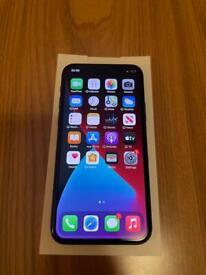 iPhone 11 Pro. Unlocked. 64Gb. Mint