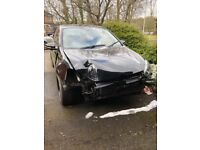 2009-2012 Volkswagen Golf 1.6TDI (MK6) breaking parts