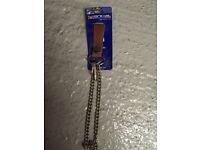 Animal Key/Wallet Chain Brand new
