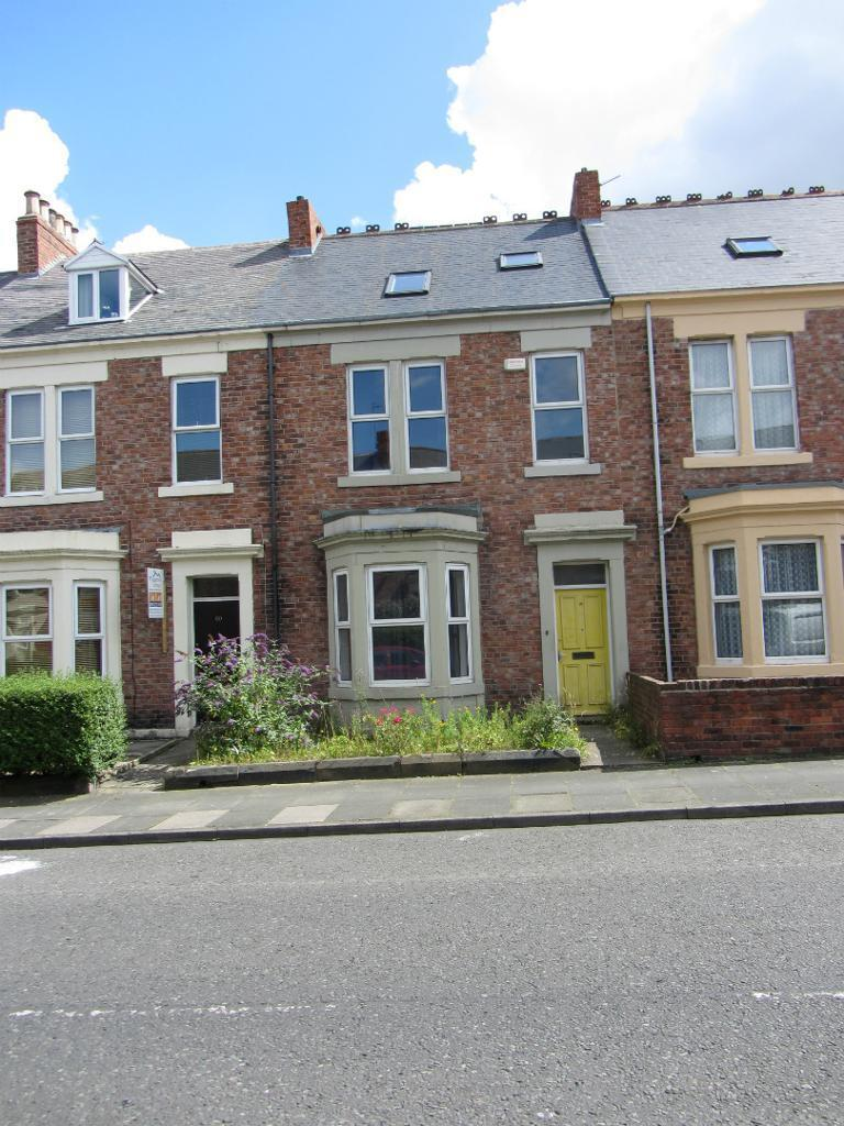 DOUBLE BEDROOM TO RENT FROM NOW 2017 NEWCASTLE