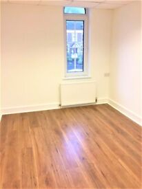 Business Office D1 B1 work space at Haslemere Station Hampshire, Surrey GU27