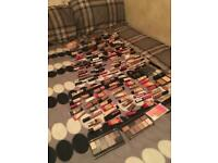 Make up joblot