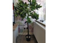 4ft Artificial Tree