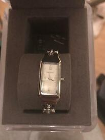 Brand new DKNY Watch
