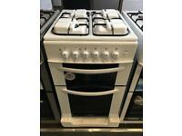 Iberna Gas Cooker