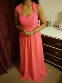 Stunning bridesmaid / event dresses