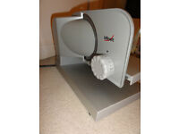 Bifinett Electric Food Slicer KH 150 Diva